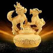 goldenjing