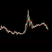 散户黑马股票涨停